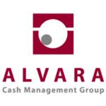 ALVARA Logo