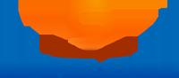 Safelogy Logo