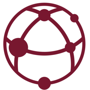 https://www.tracklogy.com/wp-content/uploads/2020/05/cropped-logo_icon_512x512.png