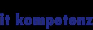 logo_it_kompetenz