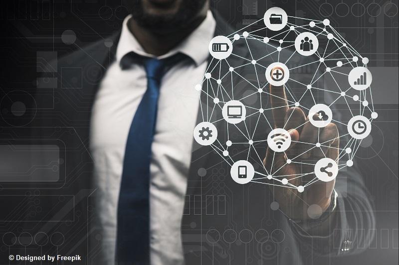 ALVARA   Digital Solutions expands solution portfolio