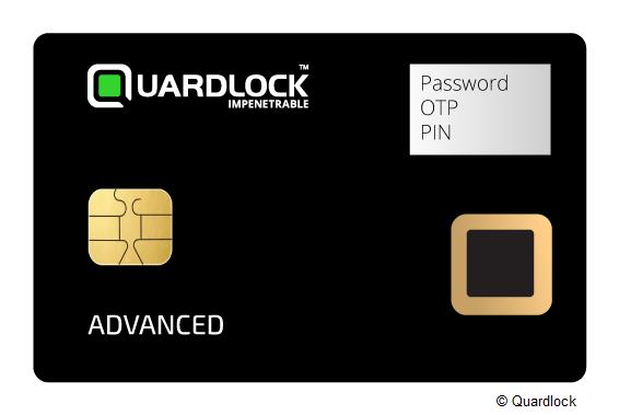 card_P_OTP_P_Advanced front