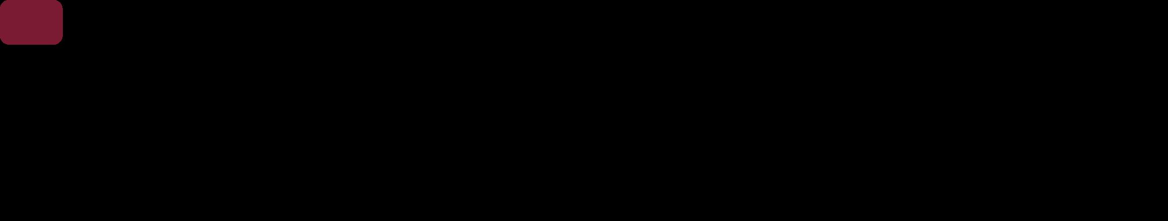 it_relations_logo